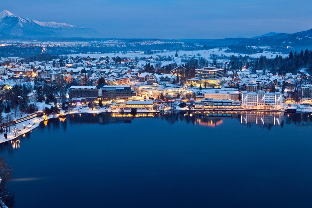28-11171-Slovinsko-Bled-Hotel-Savica-–-gourmet-a-wellness-pobyt-se-skipasem-do-3-zemí-v-ceně-85203