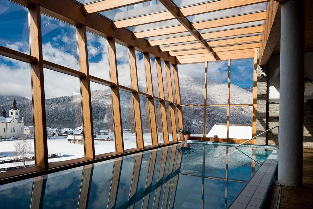 28-11192-Slovinsko-Bohinj-Bohinj-Eco-hotel-zimní-balíček-se-skipasem-Vogel-v-ceně-85682