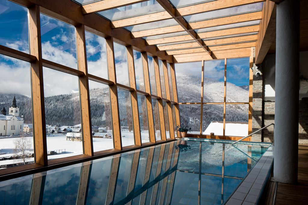 28-11193-Slovinsko-Bohinj-Bohinj-Eco-hotel-zimní-balíček-se-skipasem-do-více-středisek-v-ceně-85712