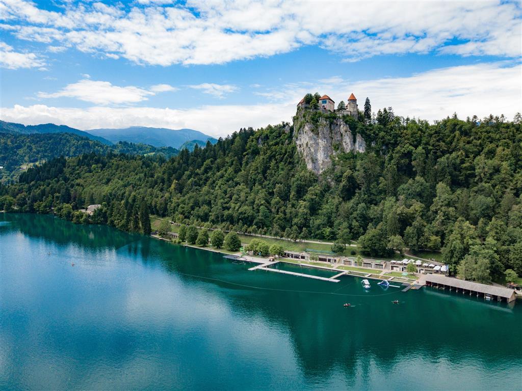 26-10766-Slovinsko-Bled-Hotel-Krim-3denní-balíček-87664