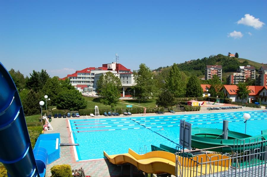 31-11284-Slovinsko-Lendava-Hotel-Lipa-38699