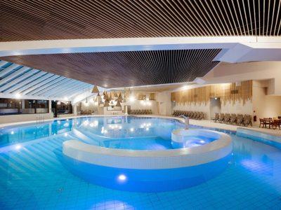 Hotel Ajda****