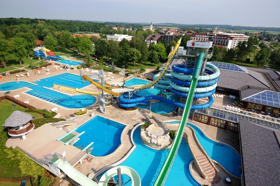 31-11304-Slovinsko-Moravske-Toplice-Hotel-Termal-40195
