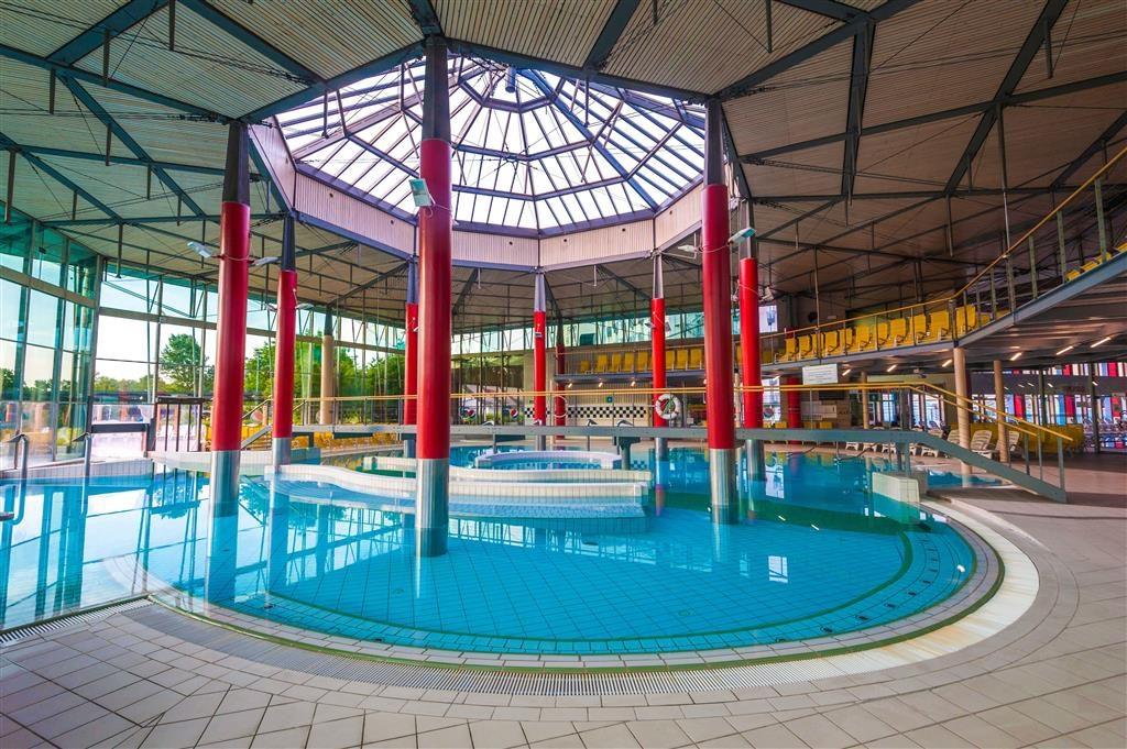 31-11342-Slovinsko-Radenci-Hotel-Izvir-76086