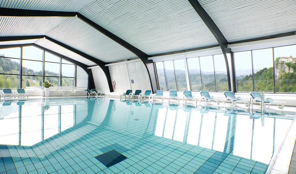 31-11390-Slovinsko-Bled-Hotel-Park-Bled-73644