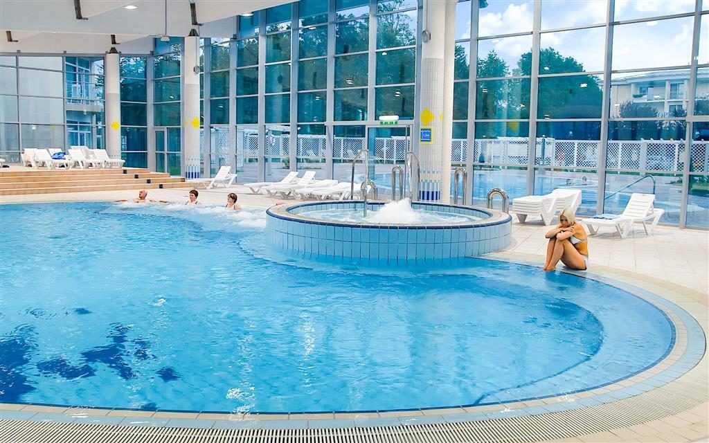 31-11684-Slovinsko-Terme-Čatež-Hotel-Čatež-73730