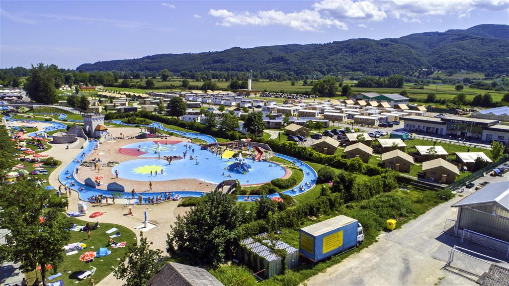 31-11715-Slovinsko-Terme-Čatež-Mobilhomy-Terme-Čatež-89119