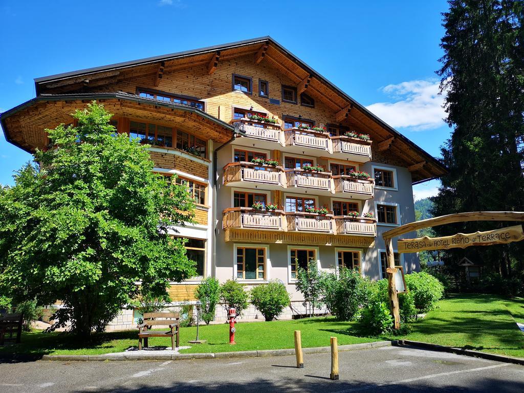 31-11808-Slovinsko-Bled-Hotel-Ribno-89783