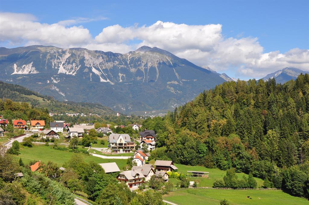 31-11809-Slovinsko-Bled-Hotel-Triglav-81921