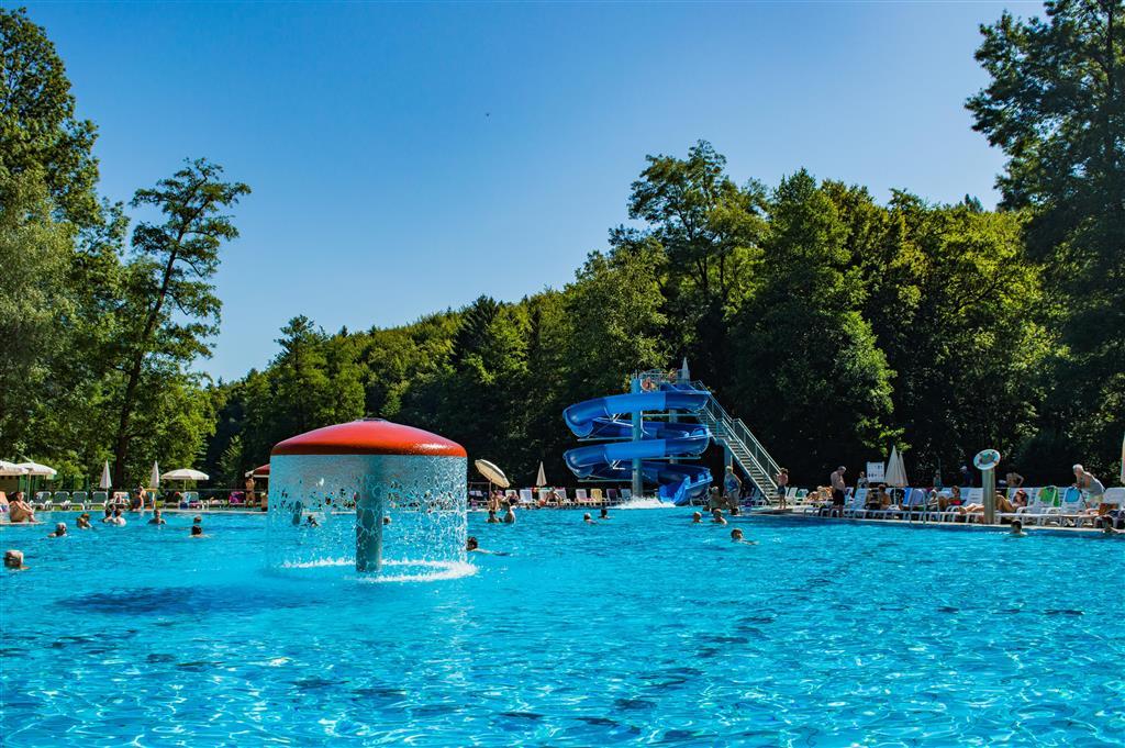 31-11845-Slovinsko-Šmarješke-Toplice-Hotel-Toplice-Šmarješke-Toplice-90076