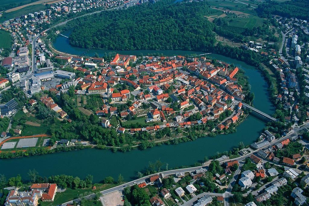 31-11847-Slovinsko-Novo-Mesto-Hotel-Krka-76000