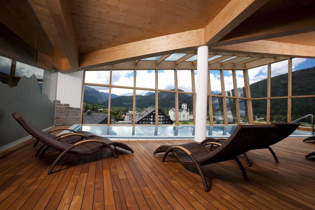 31-11894-Slovinsko-Bohinj-Bohinj-Eco-hotel-82111