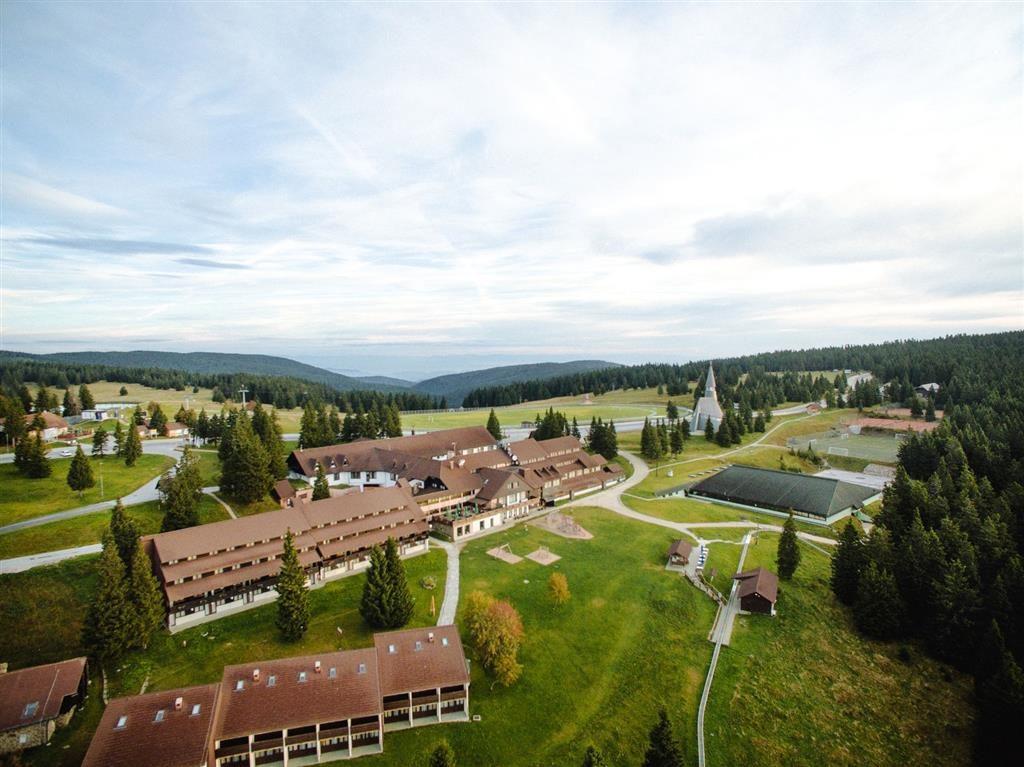 31-11922-Slovinsko-Rogla-Hotel-Rogla-41911