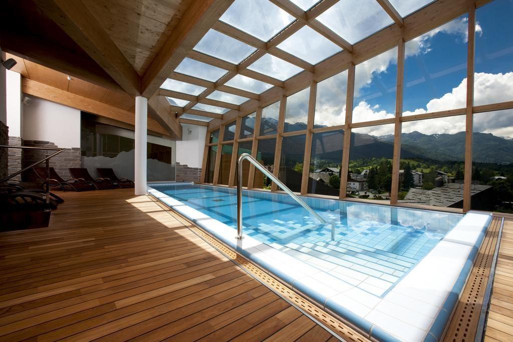 31-12282-Slovinsko-Bohinj-Bohinj-Eco-hotel-letní-balíček-94166
