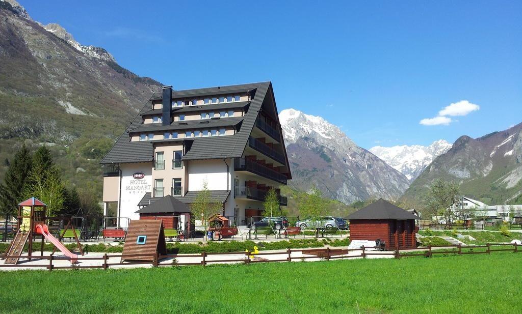 32-11638-Slovinsko-Bovec-Hotel-Mangart-82152