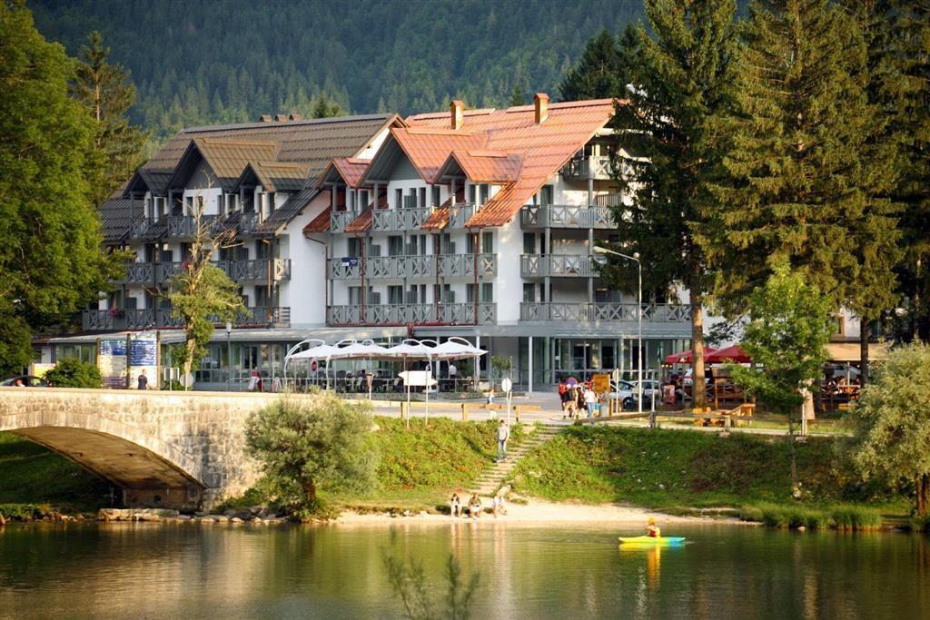 32-11811-Slovinsko-Bohinj-Hotel-Jezero-zvýhodněný-balíček-jaropodzim-94592