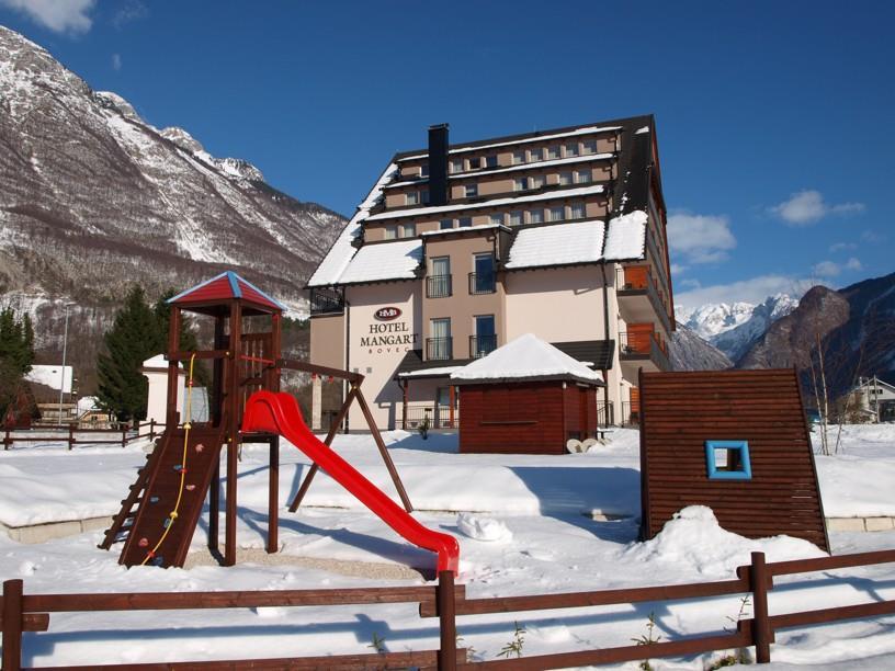 33-12294-Slovinsko-Bovec-Hotel-Mangart-zimní-zájezd-85552