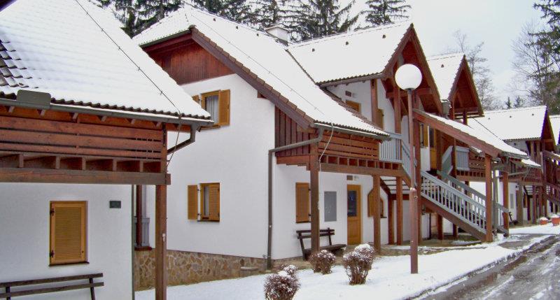 33-12322-Slovinsko-Terme-Zreče-Vily-Terme-Zreče-zimní-zájezd-se-skipasem-v-ceně-59571