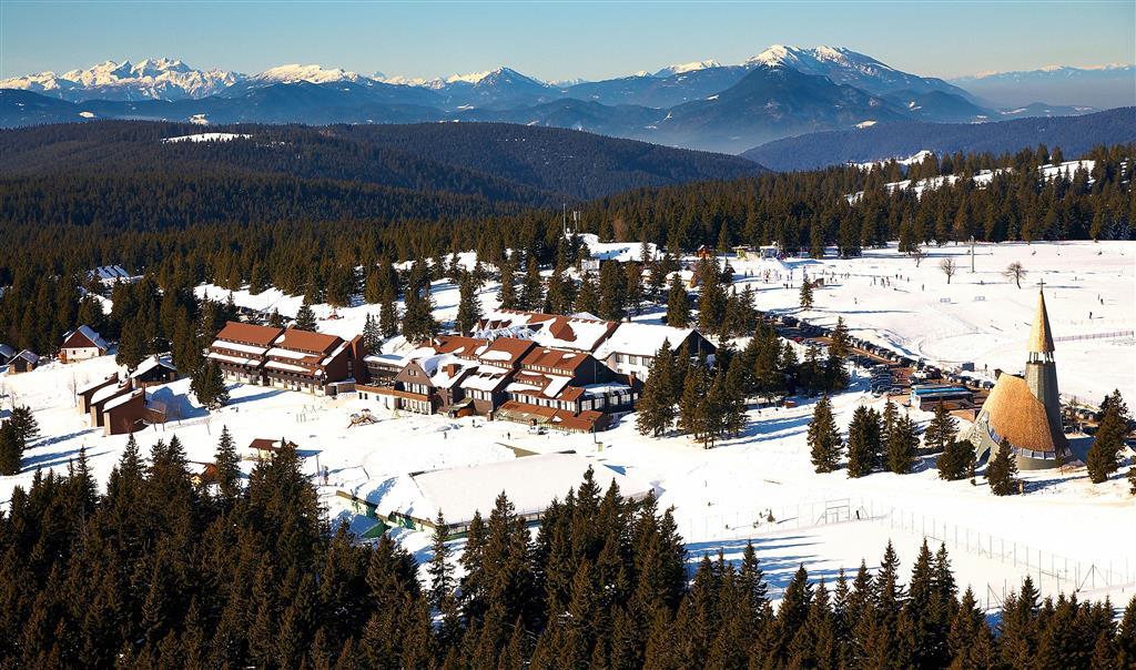 33-12332-Slovinsko-Rogla-Bungalovy-Macesen-s-polopenzí-zimní-zájezd-se-skipasem-v-ceně-82973