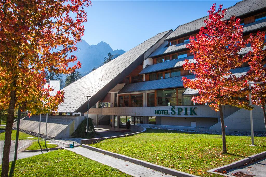 33-12334-Slovinsko-Kranjska-Gora-Hotel-Špik-95097