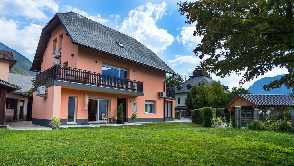 33-12386-Slovinsko-Bovec-Apartmány-Japka-pobyt-na-4-5-a-6-nocí-95343