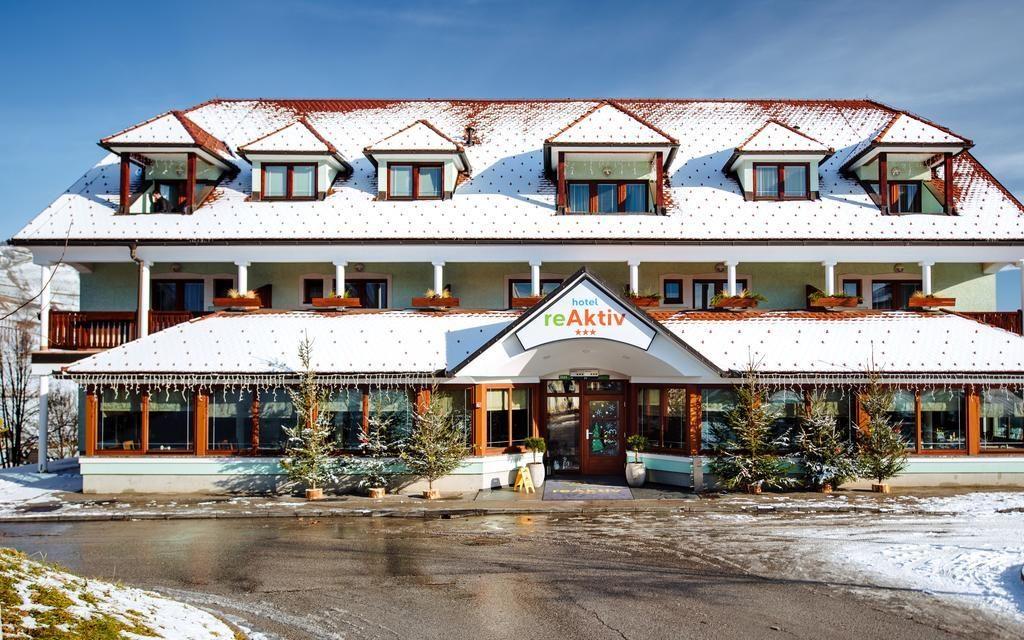 33-12390-Slovinsko-Terme-Zreče-Hotel-reAktiv-95694