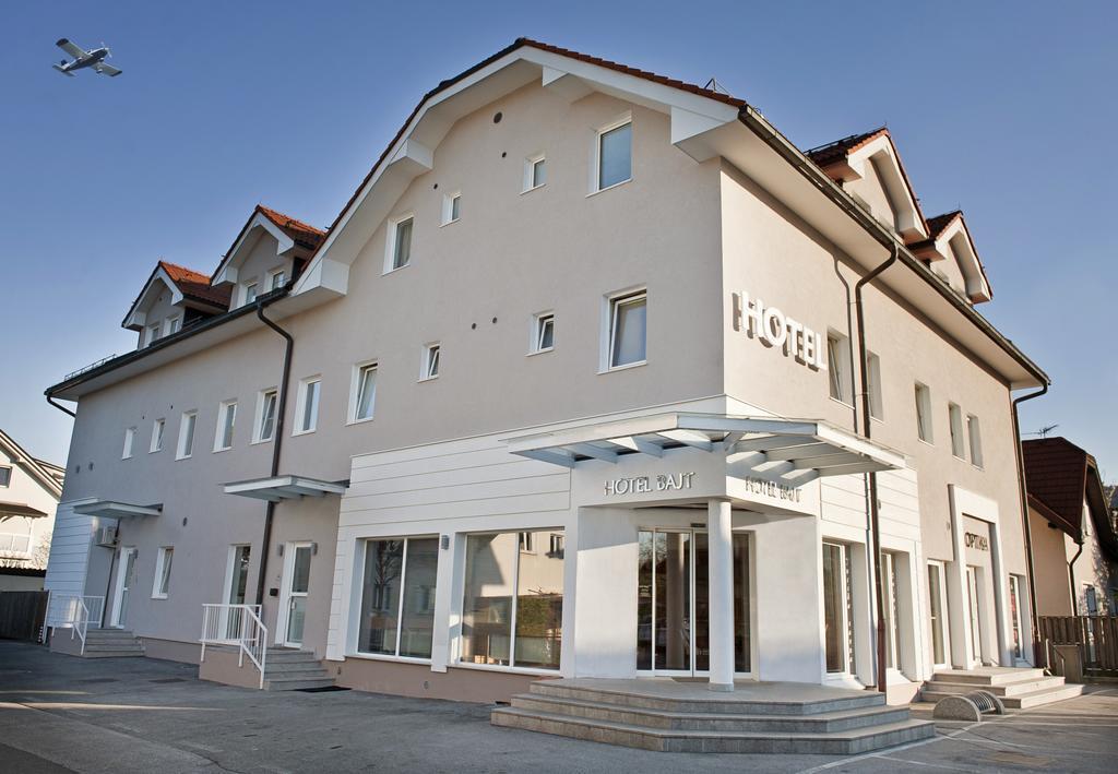 33-12438-Slovinsko-Mariborsko-Pohorje-Hotel-Bajt-95832