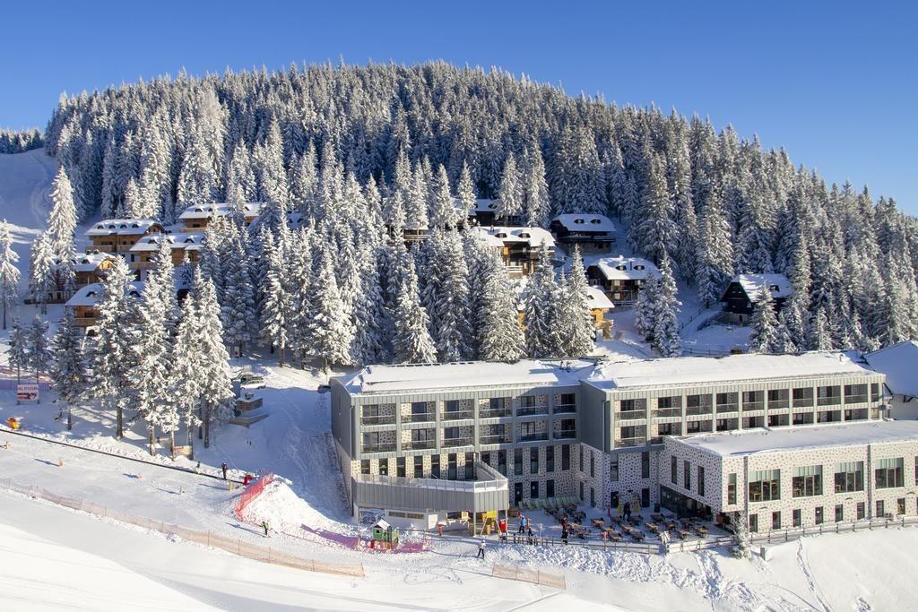 33-12460-Slovinsko-Mozirje-Hotel-Golte-zimní-zájezd-bez-skipasu-95962