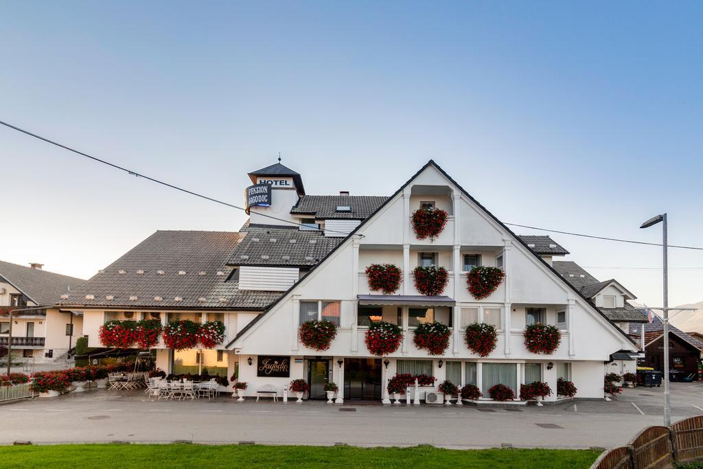 33-12470-Slovinsko-Krvavec-Hotel-Penzion-Jagodic-96494