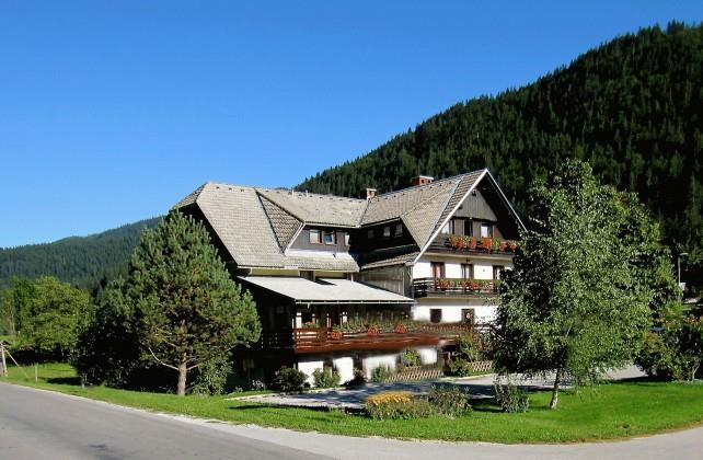 33-12473-Slovinsko-Bohinj-Pension-Resje-96404