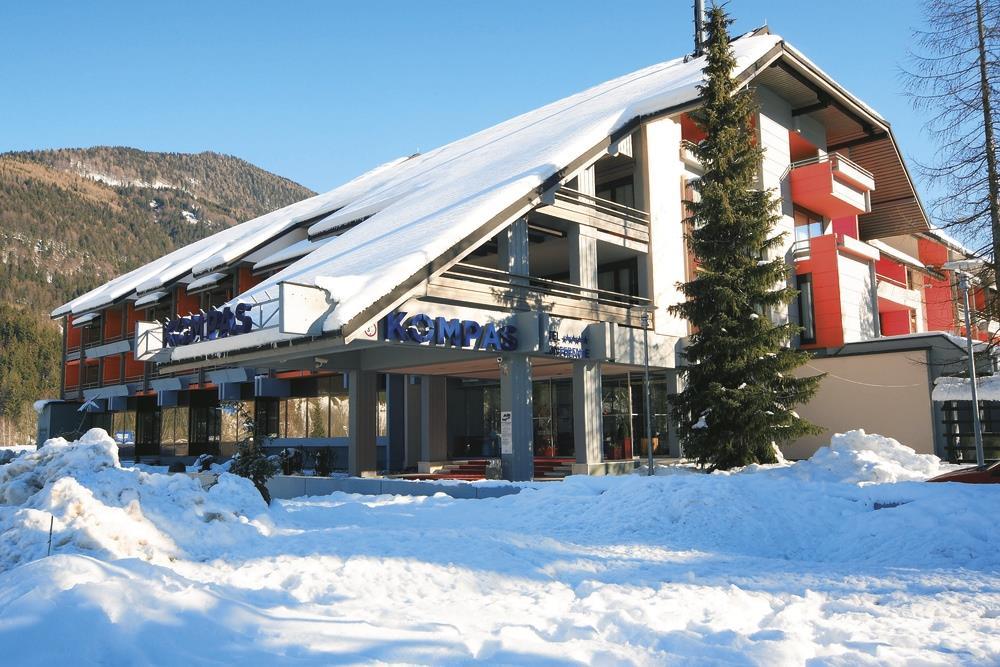 33-12492-Slovinsko-Kranjska-Gora-Hotel-Kompas-zimní-zájezd-se-skipasem-v-ceně-96752