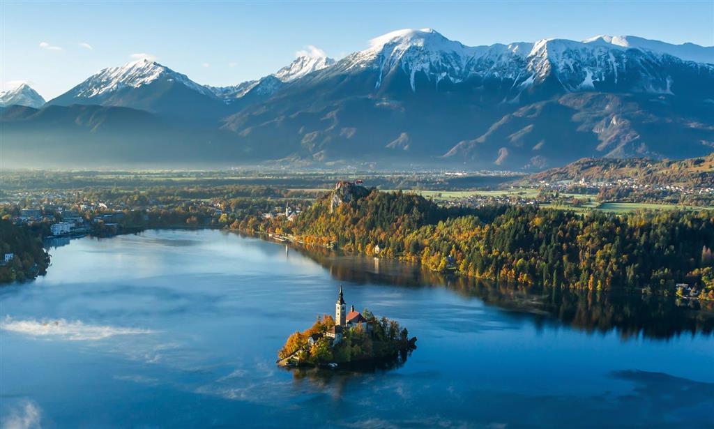 37-12109-Slovinsko-Bled-Jednodenní-výlet-k-jezeru-Bled-93554