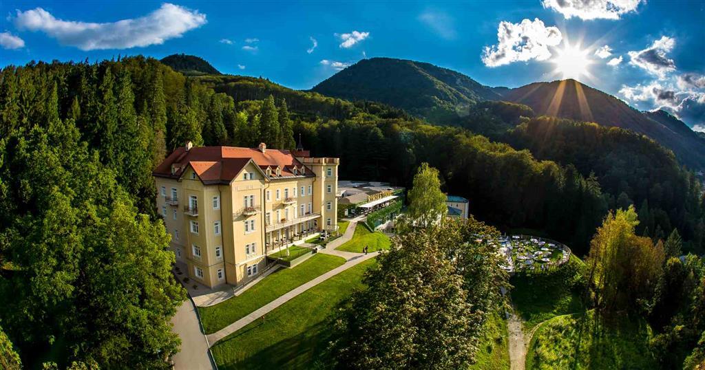 34-12555-Slovinsko-Rimske-Toplice-Hotel-Rimski-dvor-86493