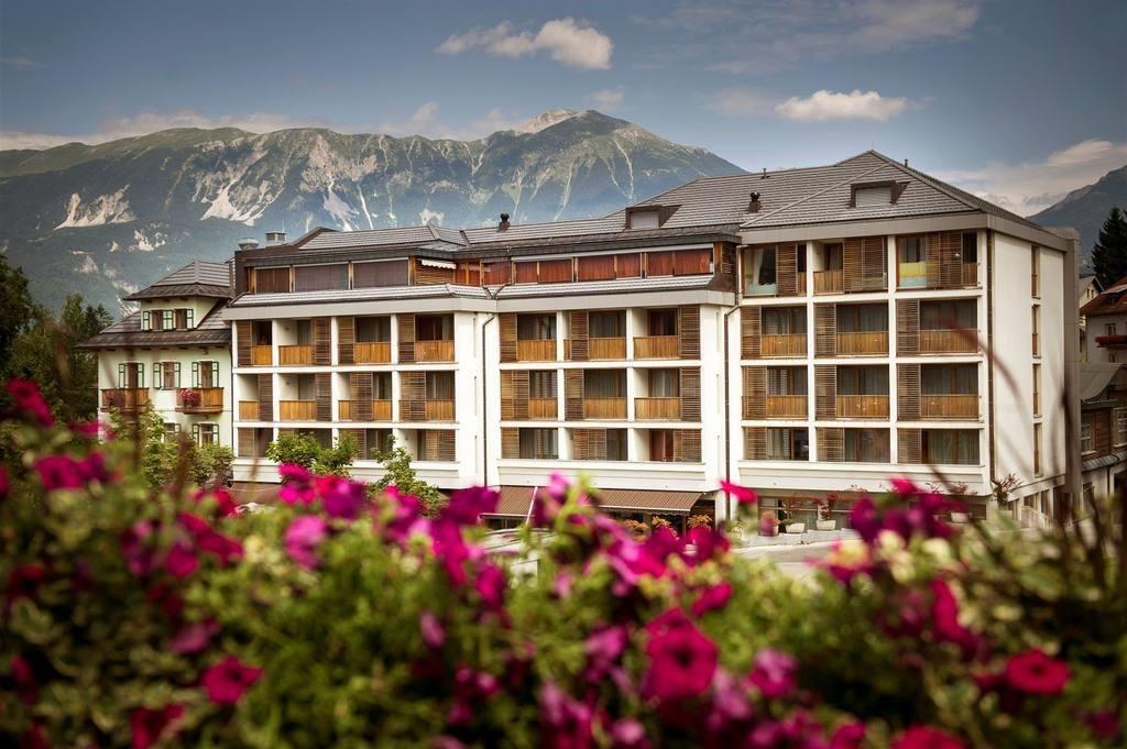 34-12791-Slovinsko-Bled-Hotel-Lovec-48397