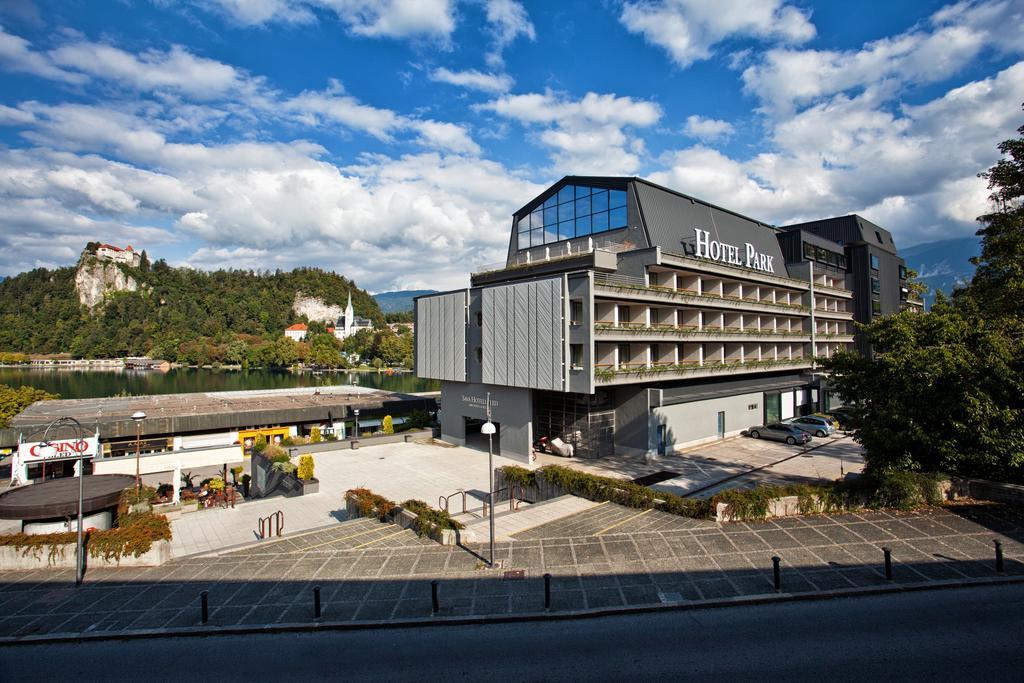 34-13114-Slovinsko-Bled-Hotel-Park-Bled-73635