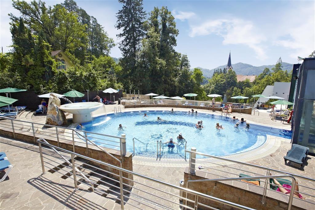 34-13156-Slovinsko-Terme-Dobrna-Hotel-Park-Terme-Dobrna-86313