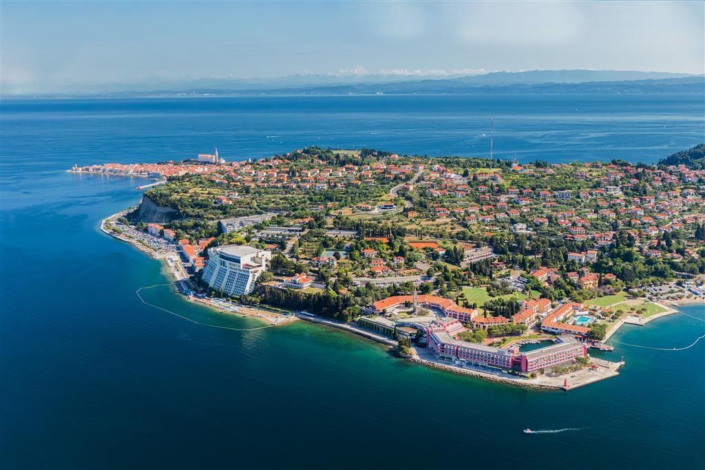 38-13138-Slovinsko-Portorož-Hotel-Histrion-82402