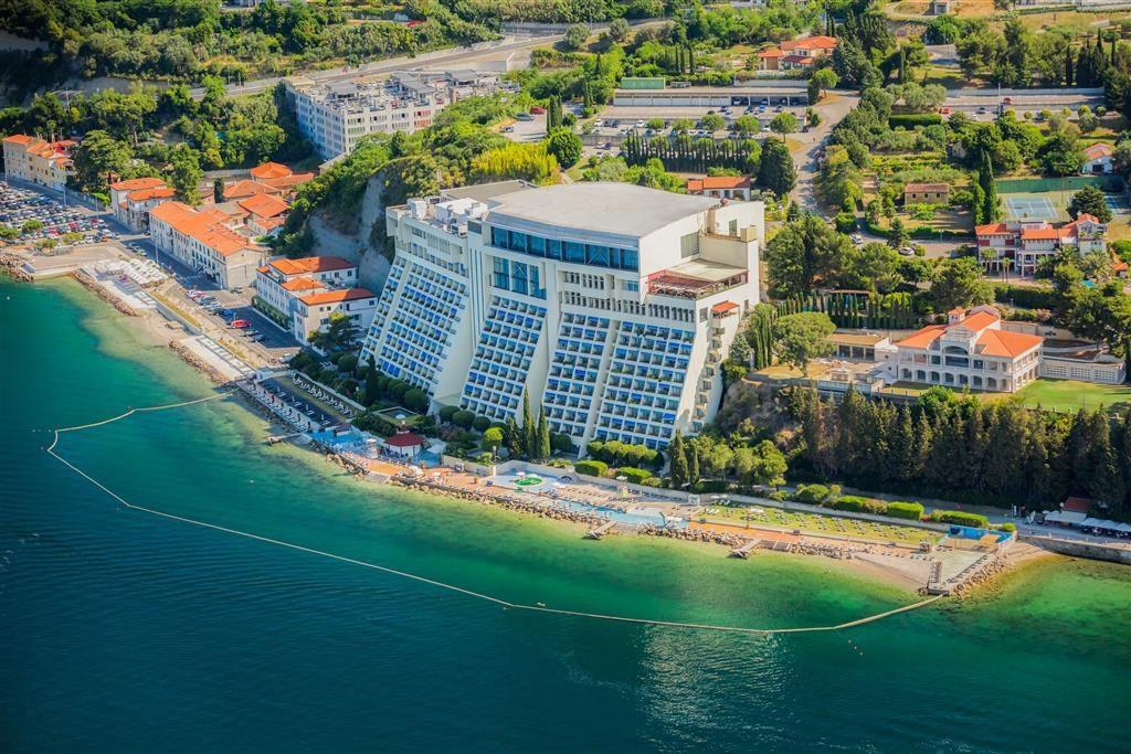 38-13141-Slovinsko-Portorož-Grand-Hotel-Bernardin-75009