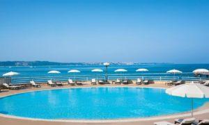 Hotel Metropol – Depandance Casa Bel Moretto****