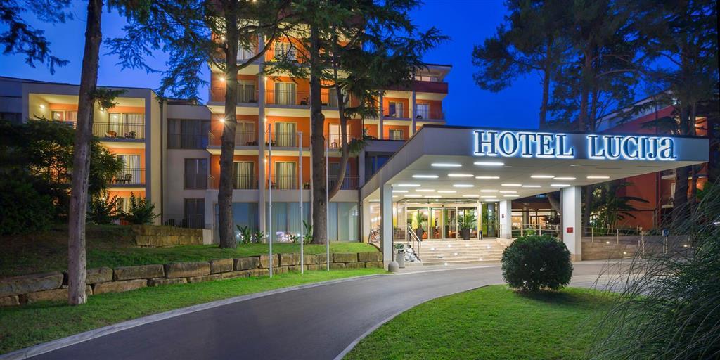 38-13253-Slovinsko-Portorož-Hotel-Lucija-104895