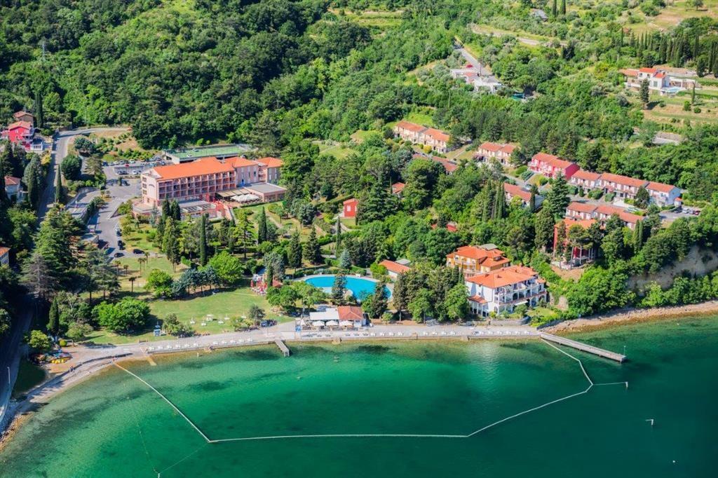 38-13257-Slovinsko-Strunjan-Hotel-Salinera-105030