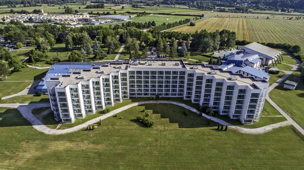 34-13290-Slovinsko-Terme-Čatež-Hotel-Terme-88848
