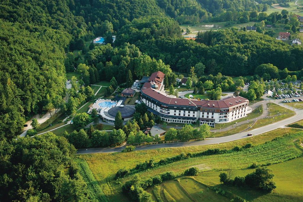 34-13310-Slovinsko-Šmarješke-Toplice-Hotel-Vitarium-75259
