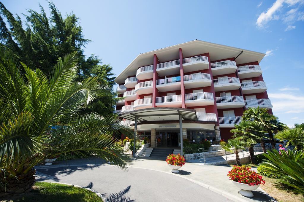 38-13277-Slovinsko-Izola-Hotel-Haliaetum-89280