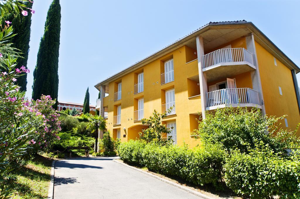 38-13284-Slovinsko-Izola-Depandance-Sirena-San-Simon-Resort-89423