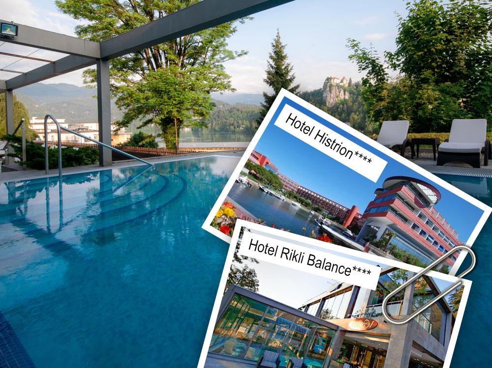 38-13352-Slovinsko-Slovinsko-Bled-Portorož-Rodinný-balíček-3-dny-wellness-u-jezera-a-2-dny-moře-dvě-děti-zdarma-108871