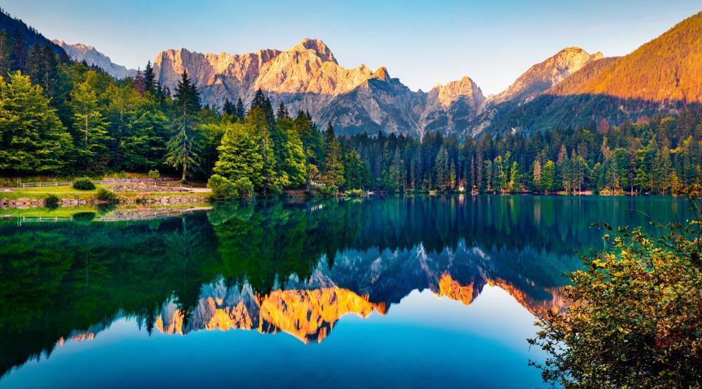 39-14152-Rakousko-Itálie-Rakousko-Slovinsko-Klagenfurt-Tarvisio-Wörthersee-Kranjska-Gora-Dvoudenní-výlet-za-poznáním-Julských-Alp-117441