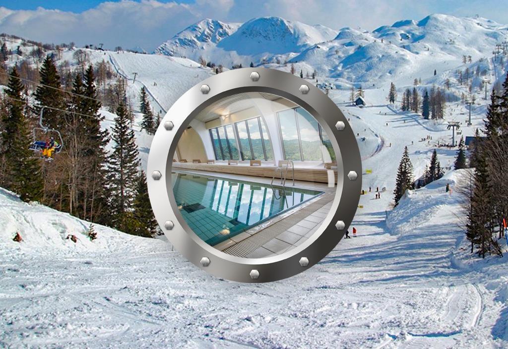 40-13992-Slovinsko-Bled-Hotel-Park-5denní-lyžařský-balíček-s-denním-přejezdem-wellness-a-skipas-v-ceně-115130