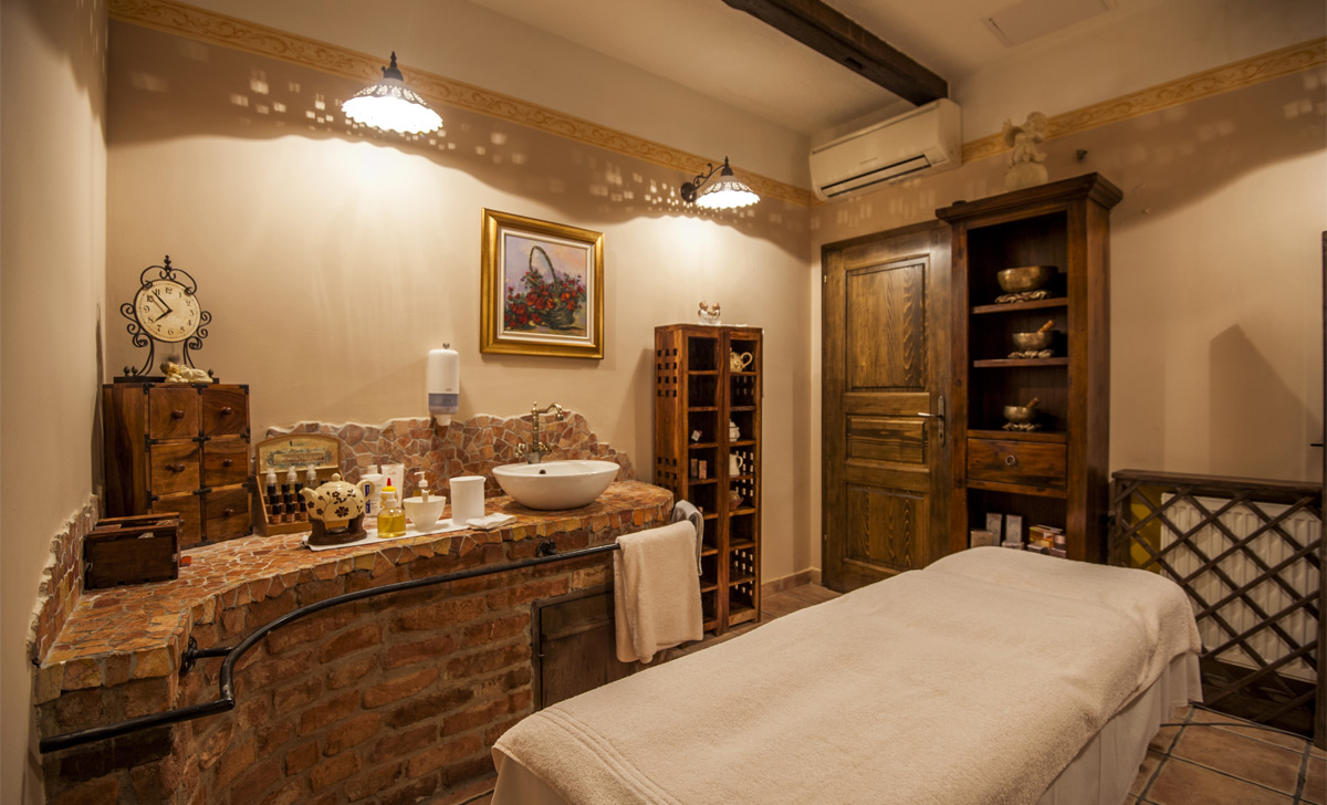 Massage-room_Wellness_TB_Foto-Zoran-Vogrincic_2509-14