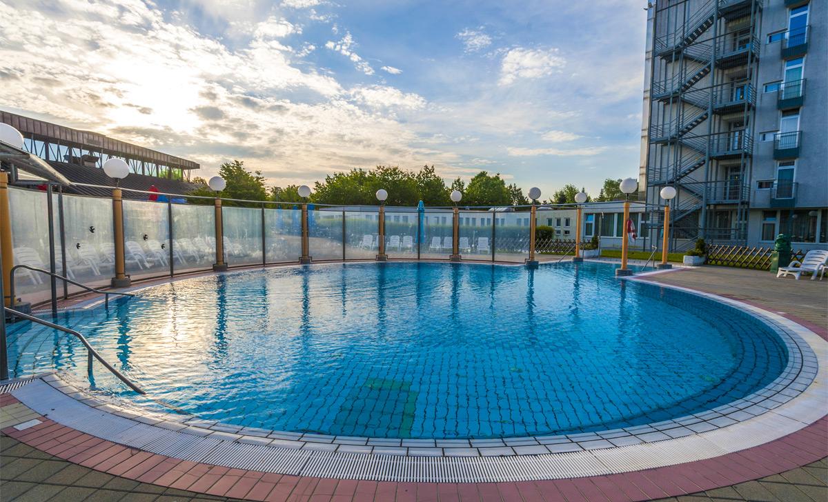 Outdoor-pools_02_Water-Park_ZR_Foto-Zoran-Vogrincic_0209-14